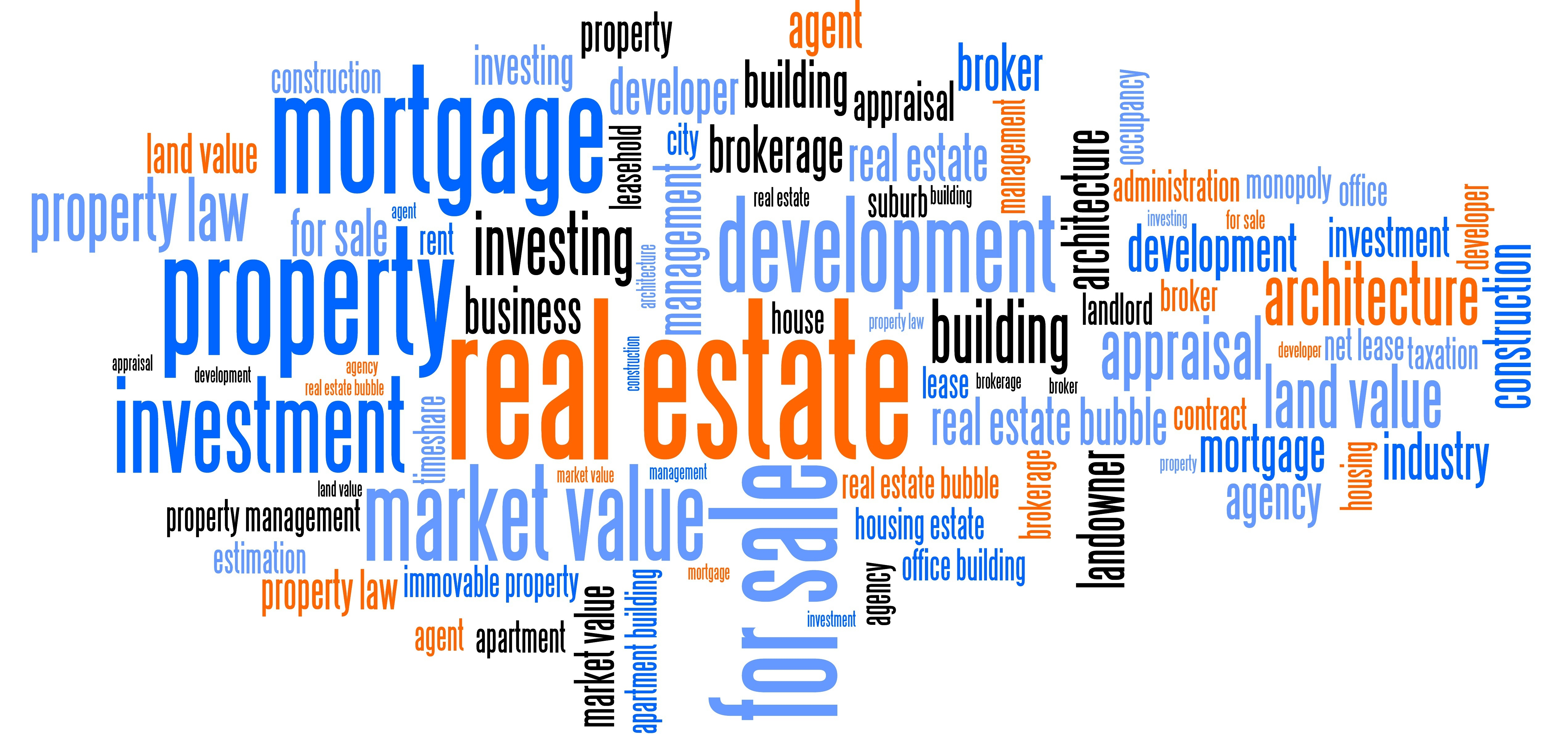 A Beginner's Guide To Forming A Real Estate LLC: Part 1