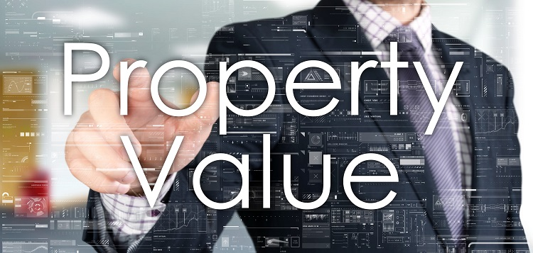 What is HVCC and How Does this Affect The Lenders, Borrowers, Sellers and Real Estate Agents?